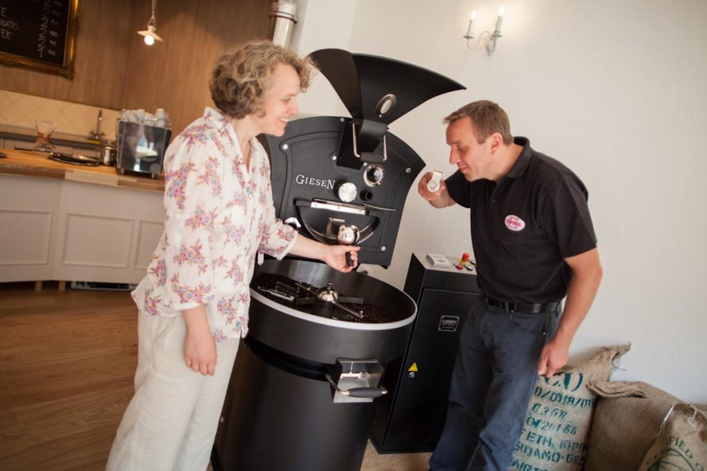 Kaffeeschule_Bonn-6619