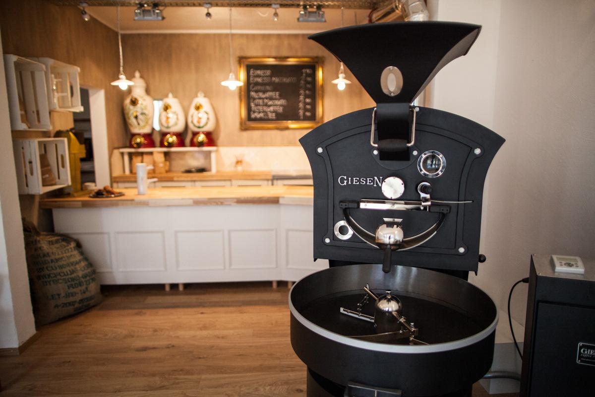 Kaffeeschule_Bonn-7242