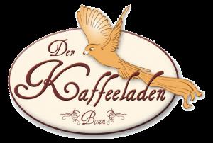 Logo_Kaffeeladen_4c-640x431