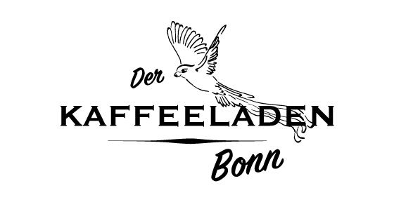 Logo_Kaffeeladen